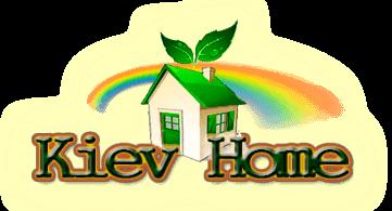 ландшафтний дизайн Kiev Home