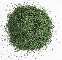 гранули для газону