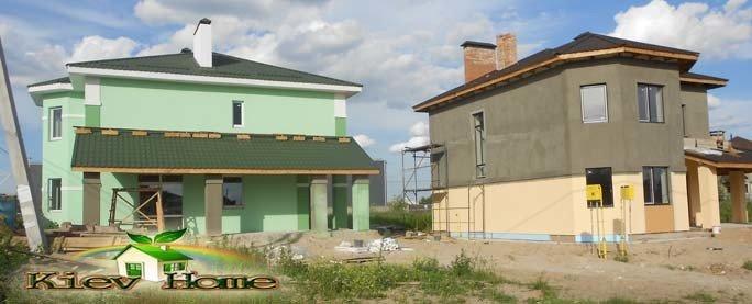 фасадчики для утепления домов