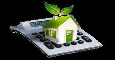 Калькулятор утеплення фасадів щоб порахувати вартість утеплення